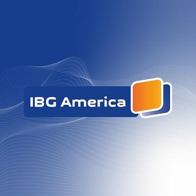 IBG AMERICA image