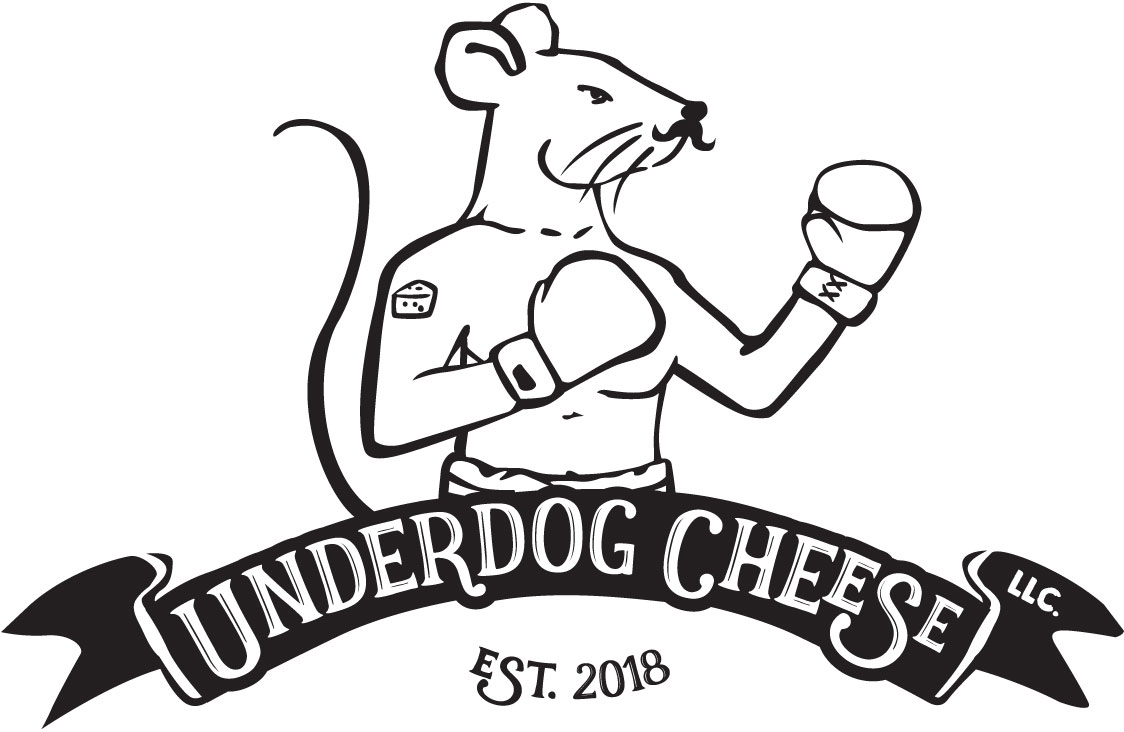 Underdog Cheese LLC image