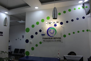 Parkview Dental Centre Limited image