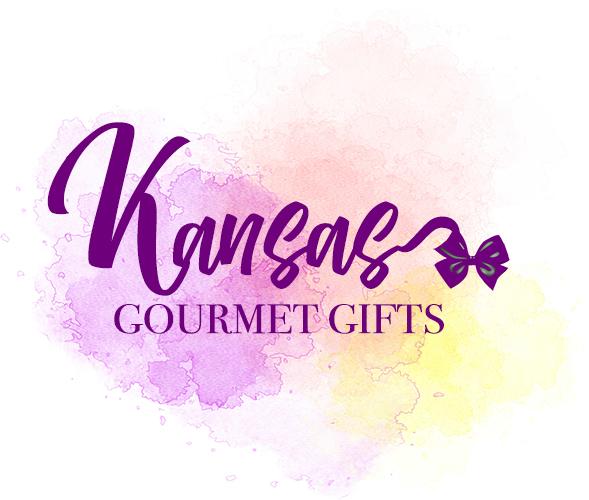 Kansas Gourmet Gifts image