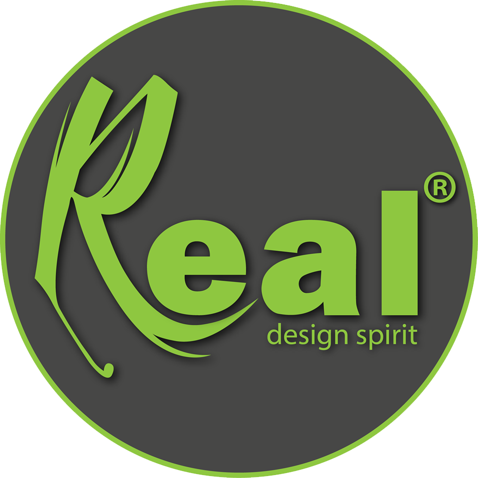 RealDesignSpirit primary image
