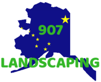 907 Landscaping image