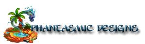 Phantasmic Designs Inc primary image