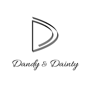 Dandy & Dainty primary image