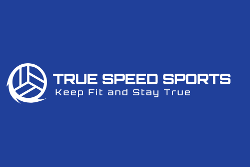 True Speed Sports image