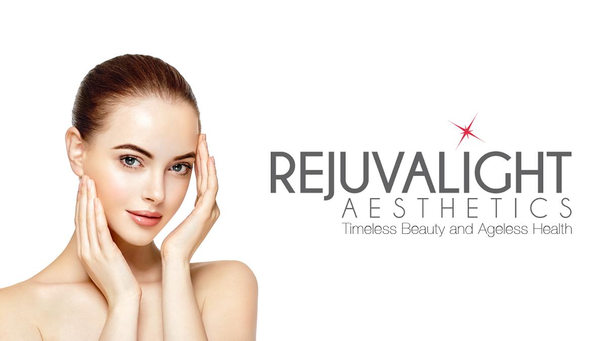 Rejuvalight Aesthetics primary image
