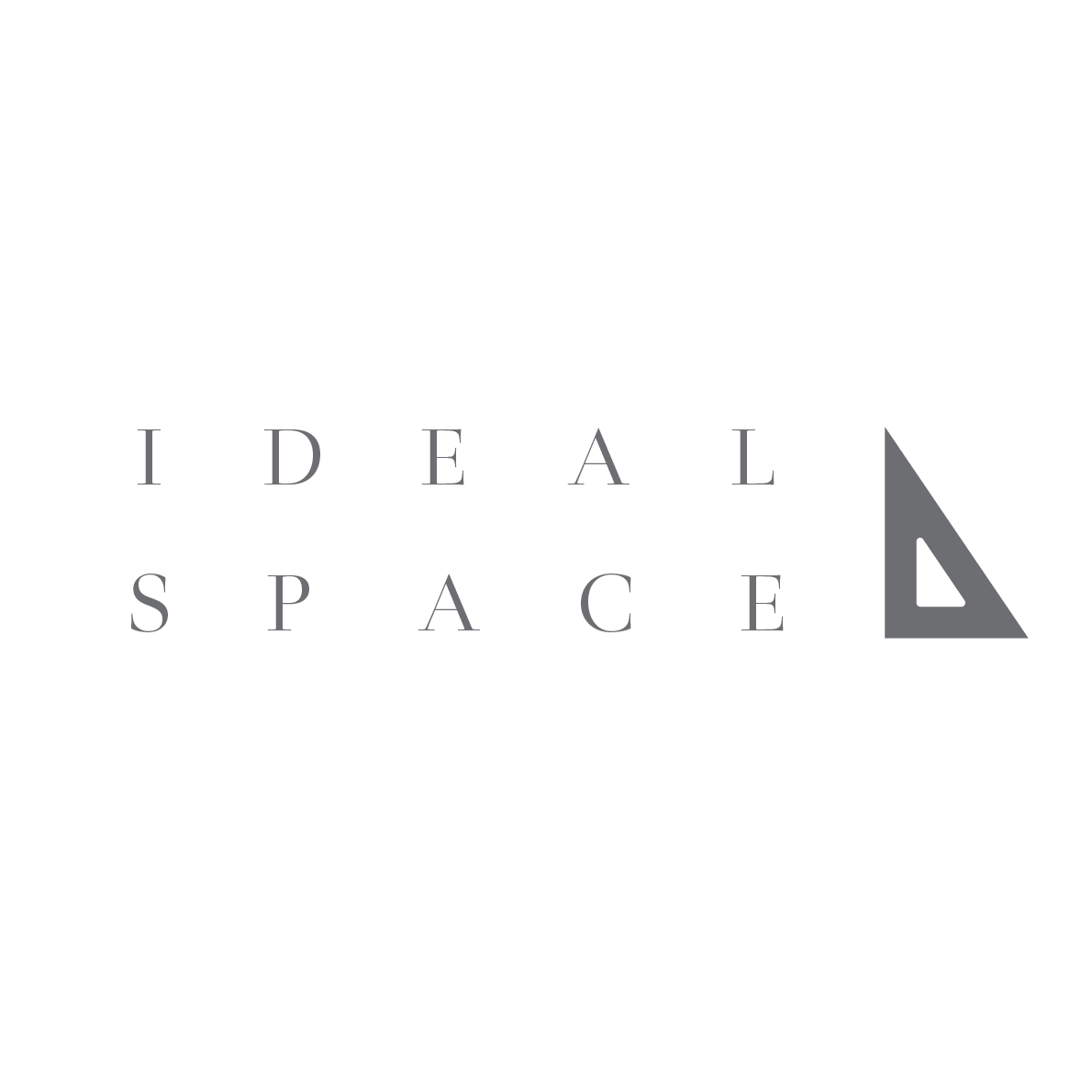 Ideal Space image