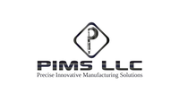 PIMS LLC image