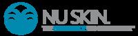 Nuskin image