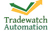 Tradewatch Automation LLC image