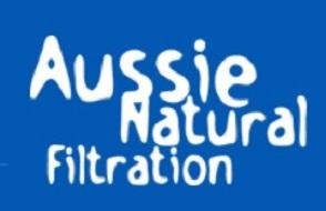 Aussie Natural Filtration Perth image