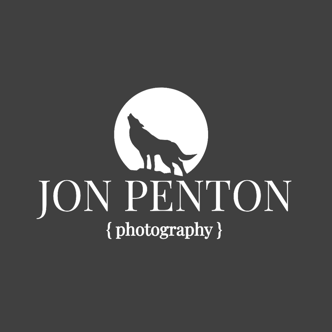 Jon Penton Photography primary image
