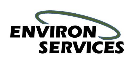 Environ Services image