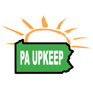 PA UpKeep primary image