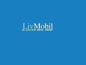 LIVMOBIL primary image