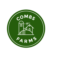 Combs Farms image