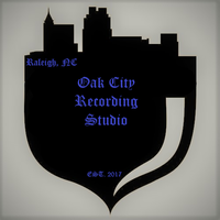 Oak City Recording Studio image