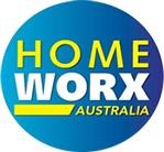 Home Worx Australia image