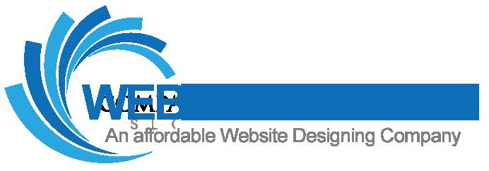 Web Soft House image
