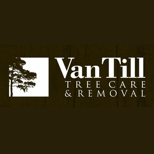 Van Till Tree Care image
