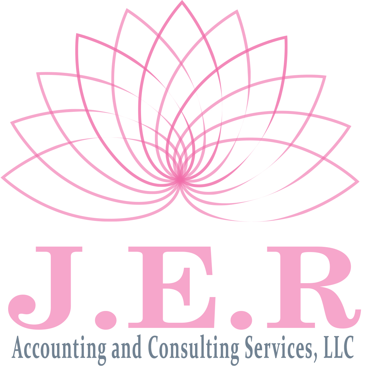 J.E.R Accounting and Consulting Services image