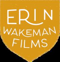 Erin Wakeman Media image