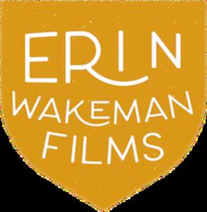Erin Wakeman Media primary image