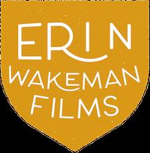 Erin Wakeman  image