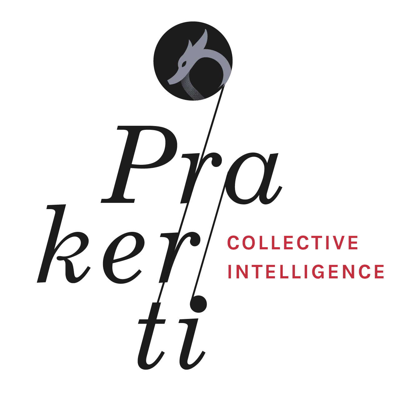 Prakerti collective intelligence image