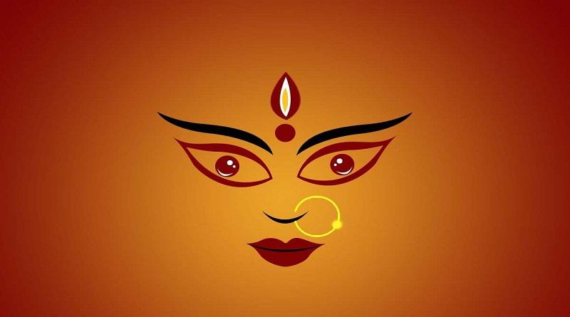 Maa Bhimeshwari Tyres image