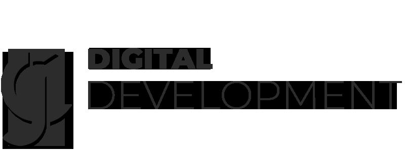 JC Software Development primary image