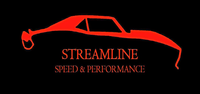 Streamline Speed & Performance image