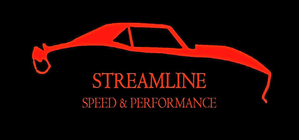 Streamline Speed & Performance primary image