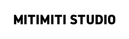 MITIMITI STUDIO LLC image