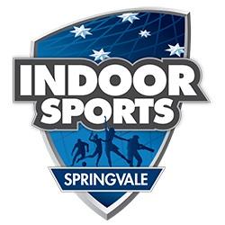 Springvale Indoor Sports image
