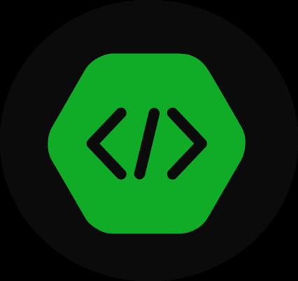 Hi-Tech Web Group image