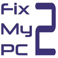 Fix My PC 2 image
