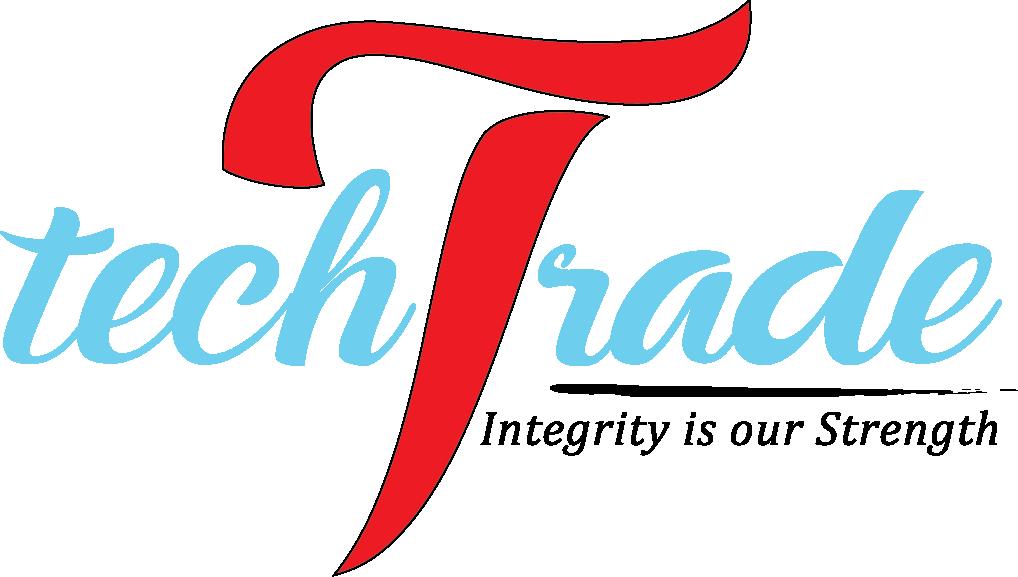Tech Trade primary image