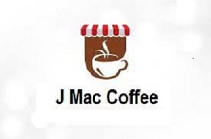 J Mac Coffee image
