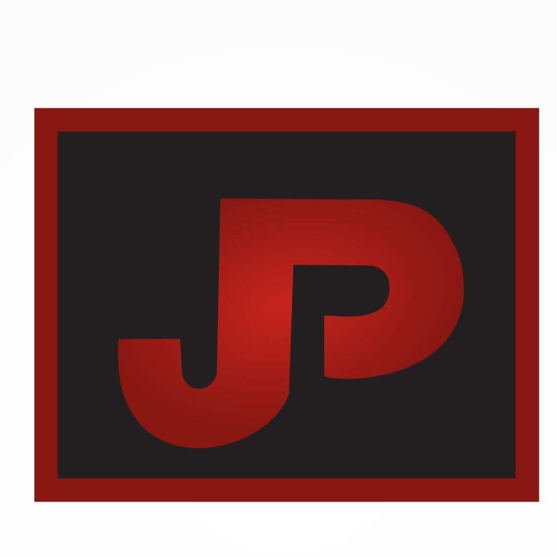 JP Marketing image