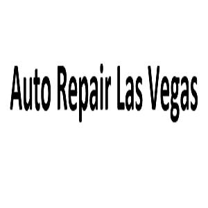 Sohel Mahmud Auto Repair Las Vegas image