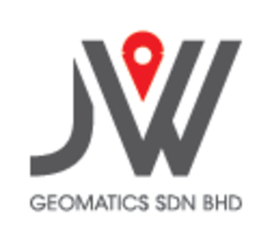 JW Geomatics Sdn Bhd primary image