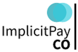 Implicit Pay Company image