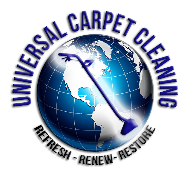 Universal Carpet Cleaning image
