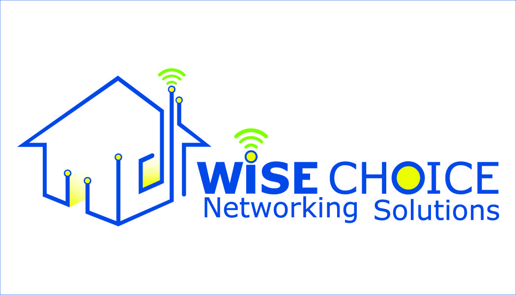 Wise Choice Networking Solutions, LLC image