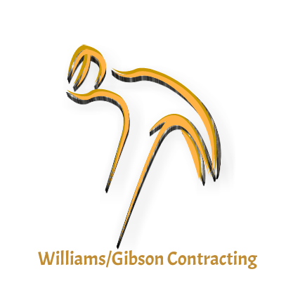 Williams/Gibson Contracting image