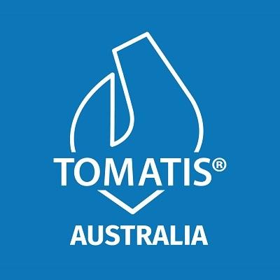 Australian Tomatis Method image