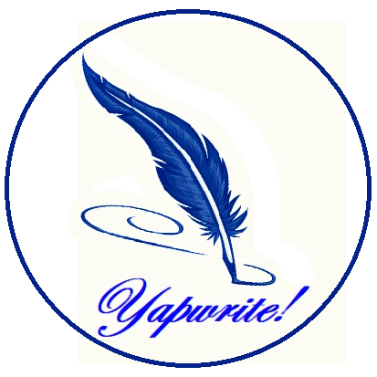 Yapwrite.com primary image