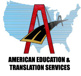 American Education & Translation Services image