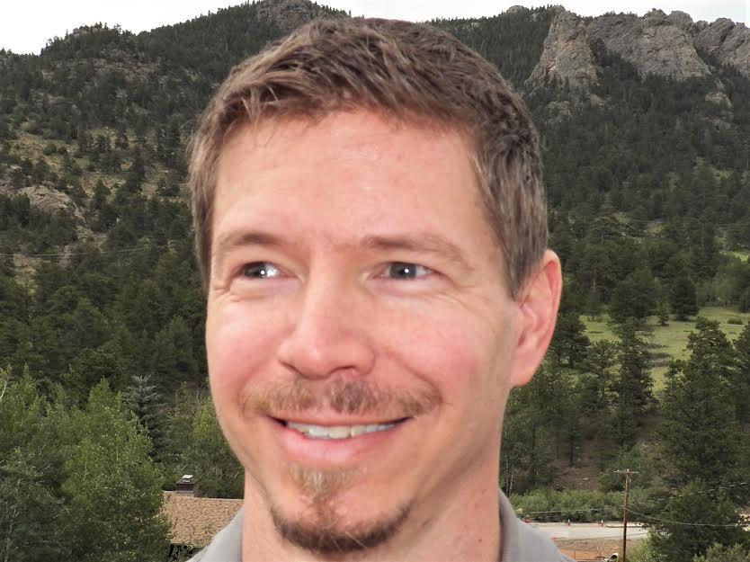 Jim Idler image